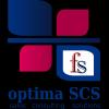 Optima SCS